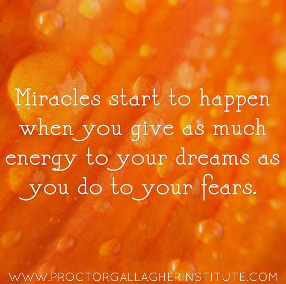 bobproctor_miracles